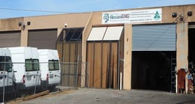 Industrial / Warehouse commercial property for sale at 3/6 Fowler Road Dandenong South VIC 3175