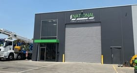 Industrial / Warehouse commercial property for sale at Unit 3/68 Peet Street Pakenham VIC 3810