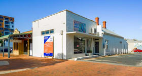 Shop & Retail commercial property for sale at 11 Stafford Street Midland WA 6056