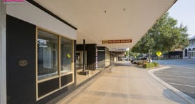 Shop & Retail commercial property for lease at 5&6/242 Hoskins Street Temora NSW 2666