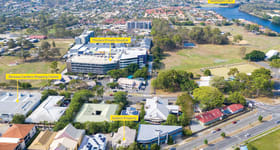 Offices commercial property for sale at 4/181 Ashmore Road Benowa QLD 4217