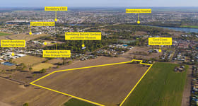 Development / Land commercial property for sale at 1A Young Street Bundaberg North QLD 4670