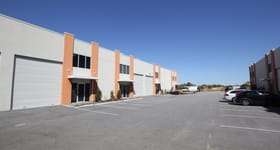 Factory, Warehouse & Industrial commercial property sold at 8/29 Opportunity Street Wangara WA 6065