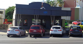 Offices commercial property for sale at 481 Mulgrave Road Earlville QLD 4870
