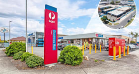 Factory, Warehouse & Industrial commercial property for lease at 35 Robinson Rd Virginia QLD 4014