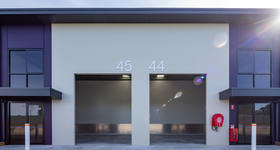 Showrooms / Bulky Goods commercial property for lease at 249 Shellharbour Rd Warrawong NSW 2502