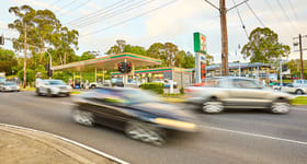Shop & Retail commercial property sold at 1441 Burwood Highway Upwey VIC 3158
