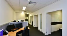 Offices commercial property for sale at Suite 13/50-56 Sanders Street Upper Mount Gravatt QLD 4122