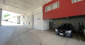 Factory, Warehouse & Industrial commercial property sold at 30/82 Sugar Road Maroochydore QLD 4558