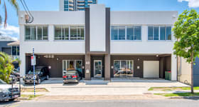 Offices commercial property sold at 40 Nile Street Woolloongabba QLD 4102