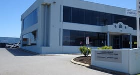 Showrooms / Bulky Goods commercial property for sale at Unit 1/7 Prindiville Dr Wangara WA 6065