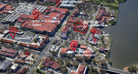 Offices commercial property sold at 15/236-242 Cowlishaw Street Greenway ACT 2900