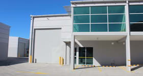 Factory, Warehouse & Industrial commercial property for sale at 8/87-91 Railway Road North Mulgrave NSW 2756