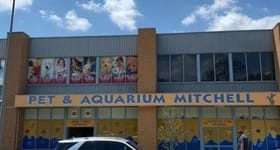 Showrooms / Bulky Goods commercial property for sale at 1/56 Hoskins Street Mitchell ACT 2911