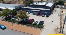 Factory, Warehouse & Industrial commercial property sold at 7 Broadmeadows Street Bibra Lake WA 6163