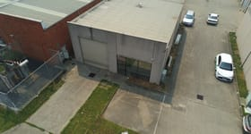 Factory, Warehouse & Industrial commercial property sold at 1/45-47 Sinclair Road Dandenong VIC 3175