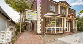 Medical / Consulting commercial property for sale at Unit 2/16 Hill Street Camden NSW 2570