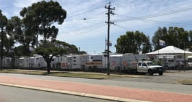 Showrooms / Bulky Goods commercial property for sale at 52 James Street Guildford WA 6055