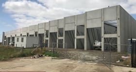 Industrial / Warehouse commercial property for sale at 42 Sette Circuit Pakenham VIC 3810
