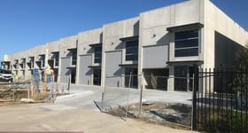 Factory, Warehouse & Industrial commercial property for sale at 1/18 Sette Circuit Pakenham VIC 3810
