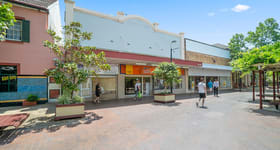 Shop & Retail commercial property for sale at 153 George Street Windsor NSW 2756
