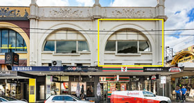 Offices commercial property for sale at 102/672 Glenferrie Road Hawthorn VIC 3122
