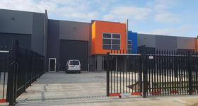 Industrial / Warehouse commercial property for sale at 66 Katherine Drive Ravenhall VIC 3023