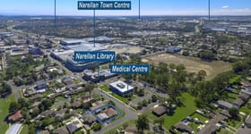 Development / Land commercial property for sale at 38 Queen Street Narellan NSW 2567