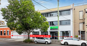 Industrial / Warehouse commercial property for sale at 339 Ferrars Street South Melbourne VIC 3205