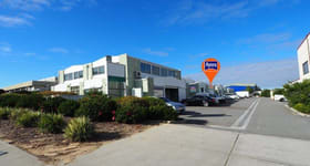 Offices commercial property sold at 4/32 Buckingham Dr Wangara WA 6065