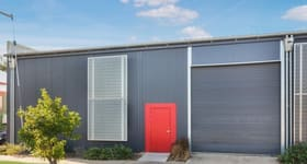 Industrial / Warehouse commercial property for sale at 1/165 Boundary Street Railway Estate QLD 4810