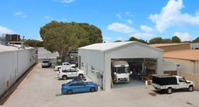 Factory, Warehouse & Industrial commercial property sold at 1/36-38 Ourimbah Road Tweed Heads NSW 2485