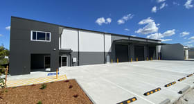 Factory, Warehouse & Industrial commercial property for sale at Ironstone Road Berrinba QLD 4117