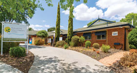 Medical / Consulting commercial property for sale at 52 Kabbera Boulevard Kelso NSW 2795
