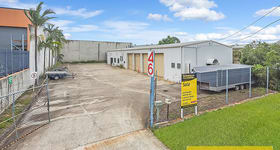 Factory, Warehouse & Industrial commercial property sold at 46 Grice Street Clontarf QLD 4019