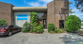 Factory, Warehouse & Industrial commercial property sold at 4/16 Titan Drive Carrum Downs VIC 3201