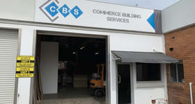 Industrial / Warehouse commercial property for sale at Unit 3/13 Commerce Avenue Warana QLD 4575