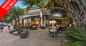 Shop & Retail commercial property for sale at Shop 5/1806-1814 David Low Way Coolum Beach QLD 4573