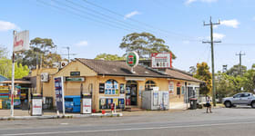 Shop & Retail commercial property sold at 23-25 Grant Street Broulee NSW 2537