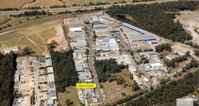 Factory, Warehouse & Industrial commercial property for lease at 29 Cordwell Road Yandina QLD 4561