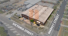 Industrial / Warehouse commercial property for sale at 97-103 Victoria Street Smithfield NSW 2164