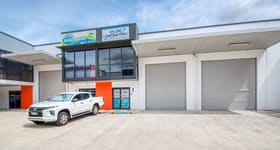 Offices commercial property for sale at 15 Flinders Parade North Lakes QLD 4509