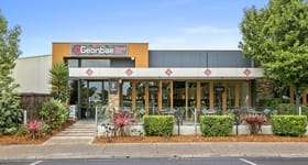 Shop & Retail commercial property sold at 27 Marine Parade Hastings VIC 3915