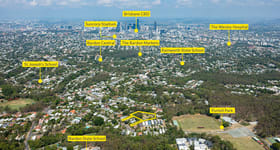 Development / Land commercial property for sale at 40-50 Lorward Avenue Bardon QLD 4065