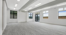 Offices commercial property for lease at Suite 2/13-17 Church Lane Murwillumbah NSW 2484