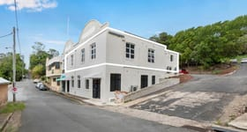 Offices commercial property for lease at Suite 5/13-17 Church Lane Murwillumbah NSW 2484