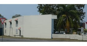 Industrial / Warehouse commercial property for sale at 8 Atherton Street Woolloongabba QLD 4102