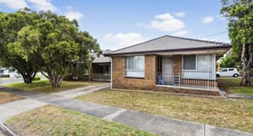 Development / Land commercial property sold at 418 Haughton Road Clayton VIC 3168