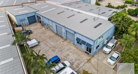 Factory, Warehouse & Industrial commercial property sold at 1/7 Endeavour Drive Kunda Park QLD 4556