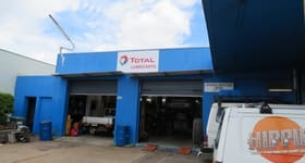 Factory, Warehouse & Industrial commercial property sold at 122 Evan Street Mackay QLD 4740
